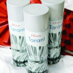 Tarant Backtrennspray 525 ml