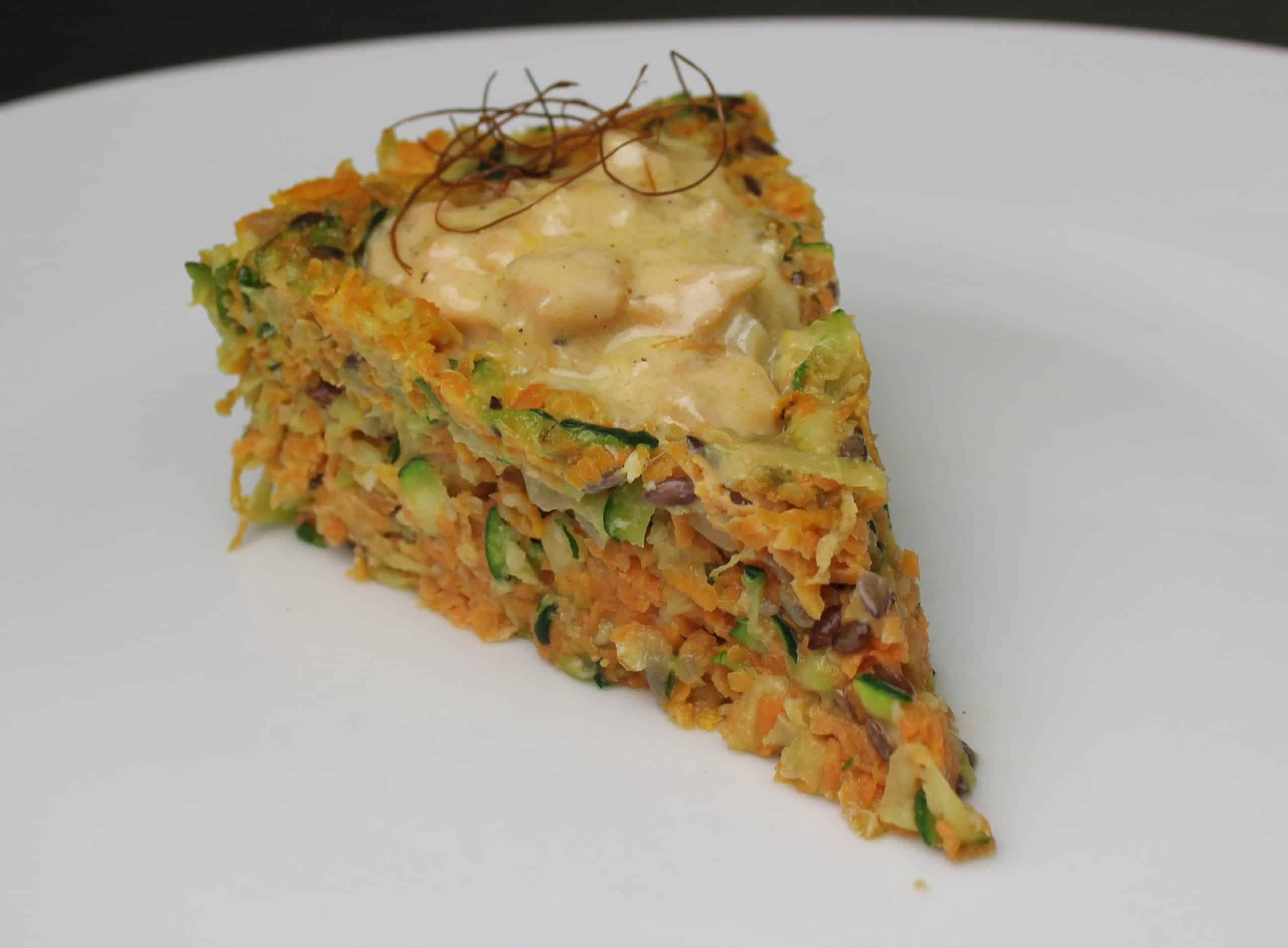 Karotten-Zucchini-Torte-fertig