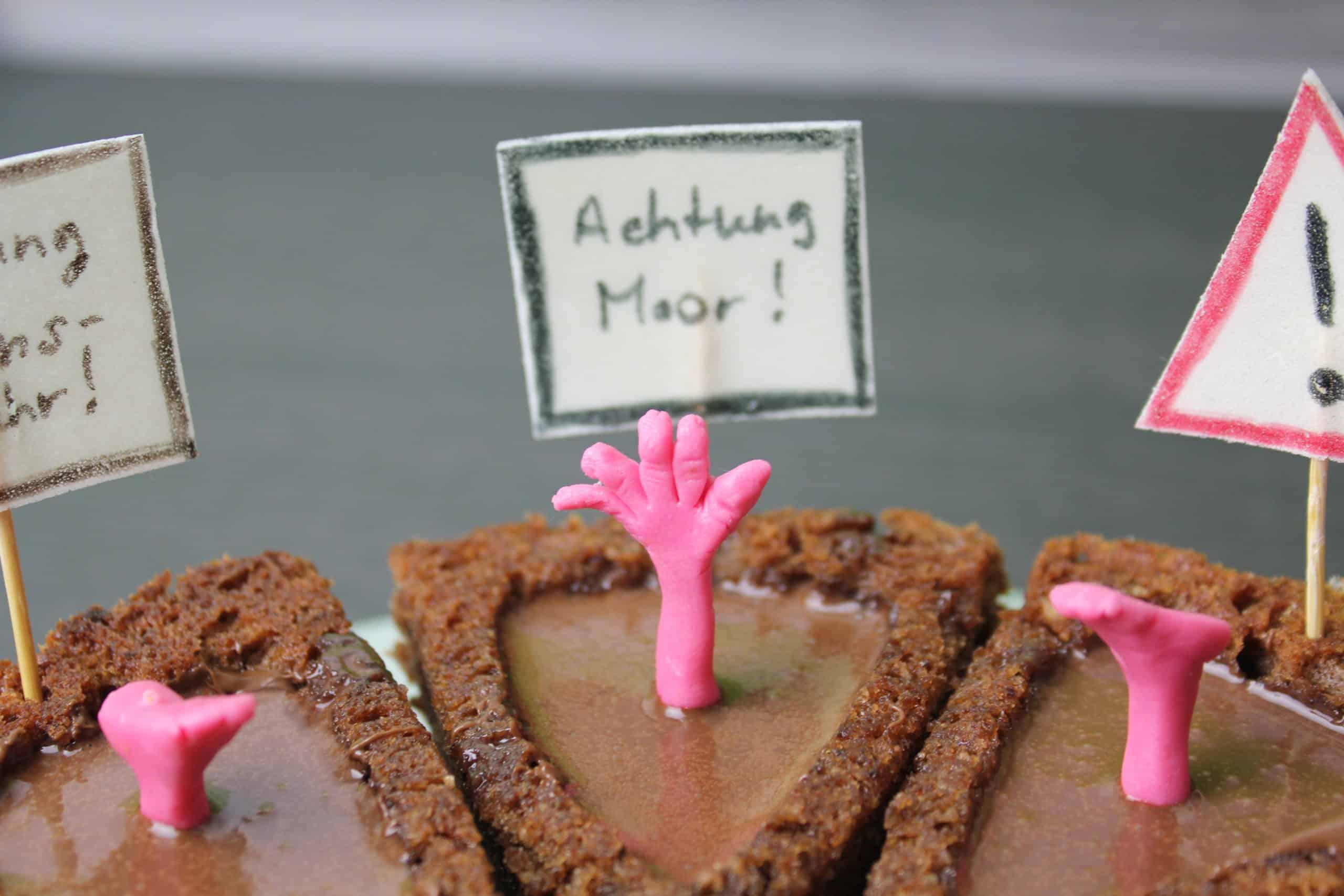Moorleichen-Brownies1