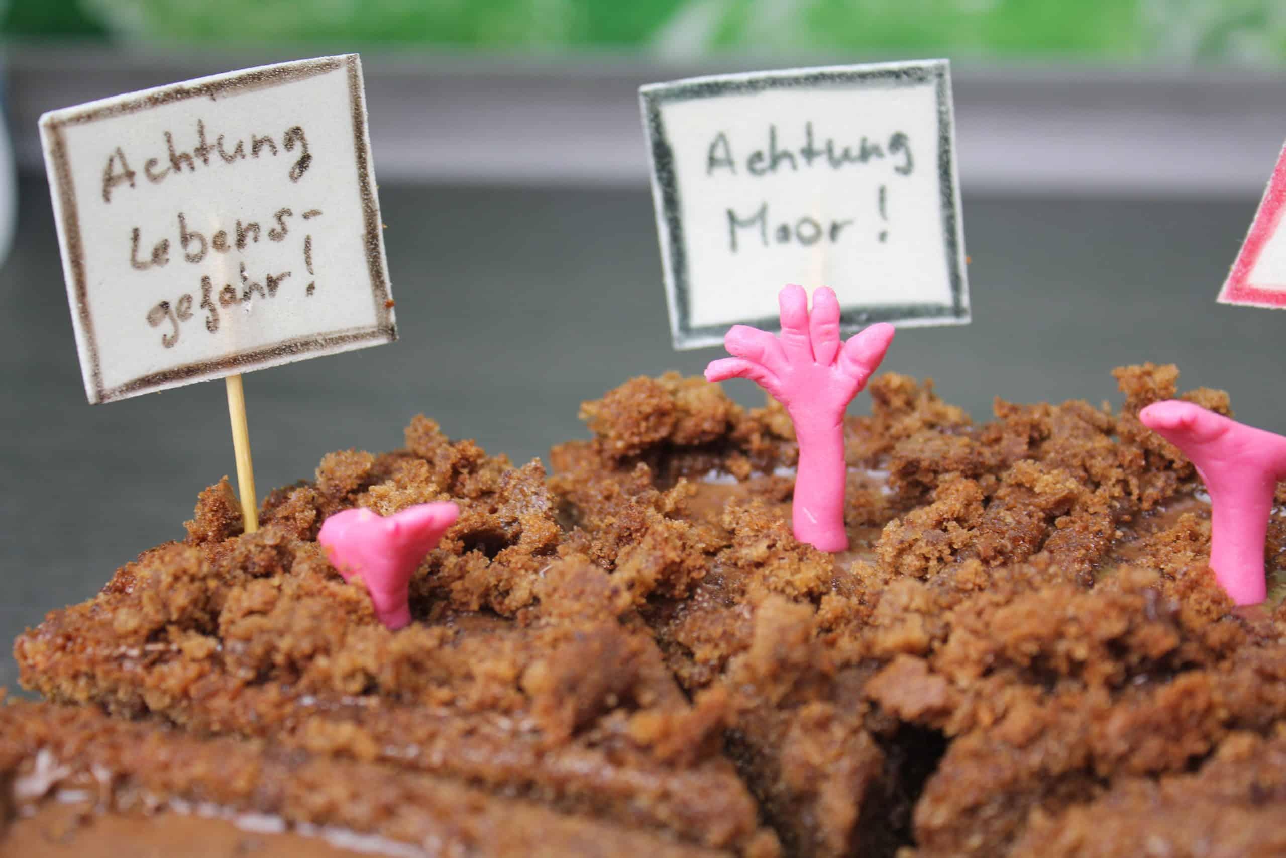 Moorleichen-Brownies2