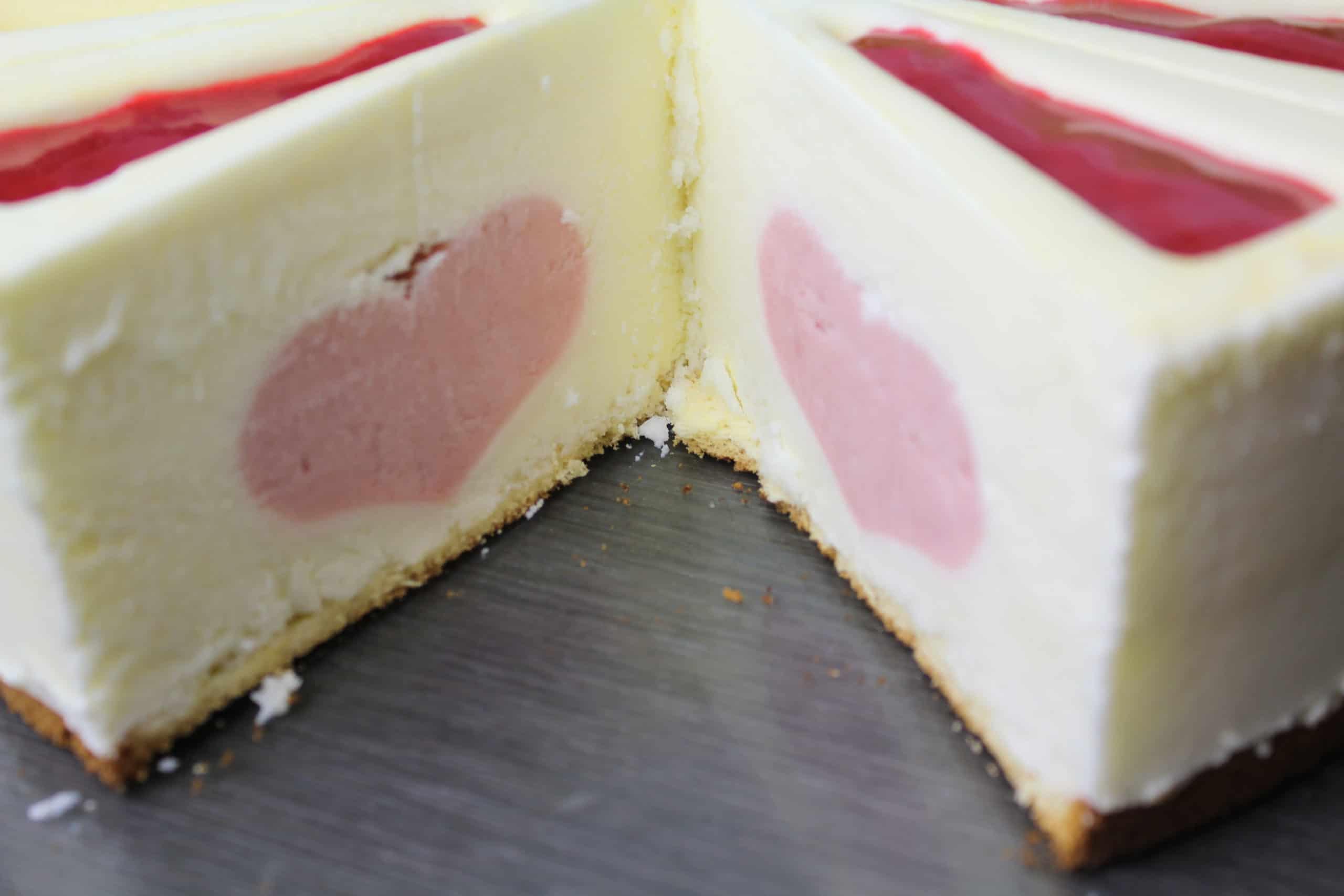 I-love-cake-Anschnitt
