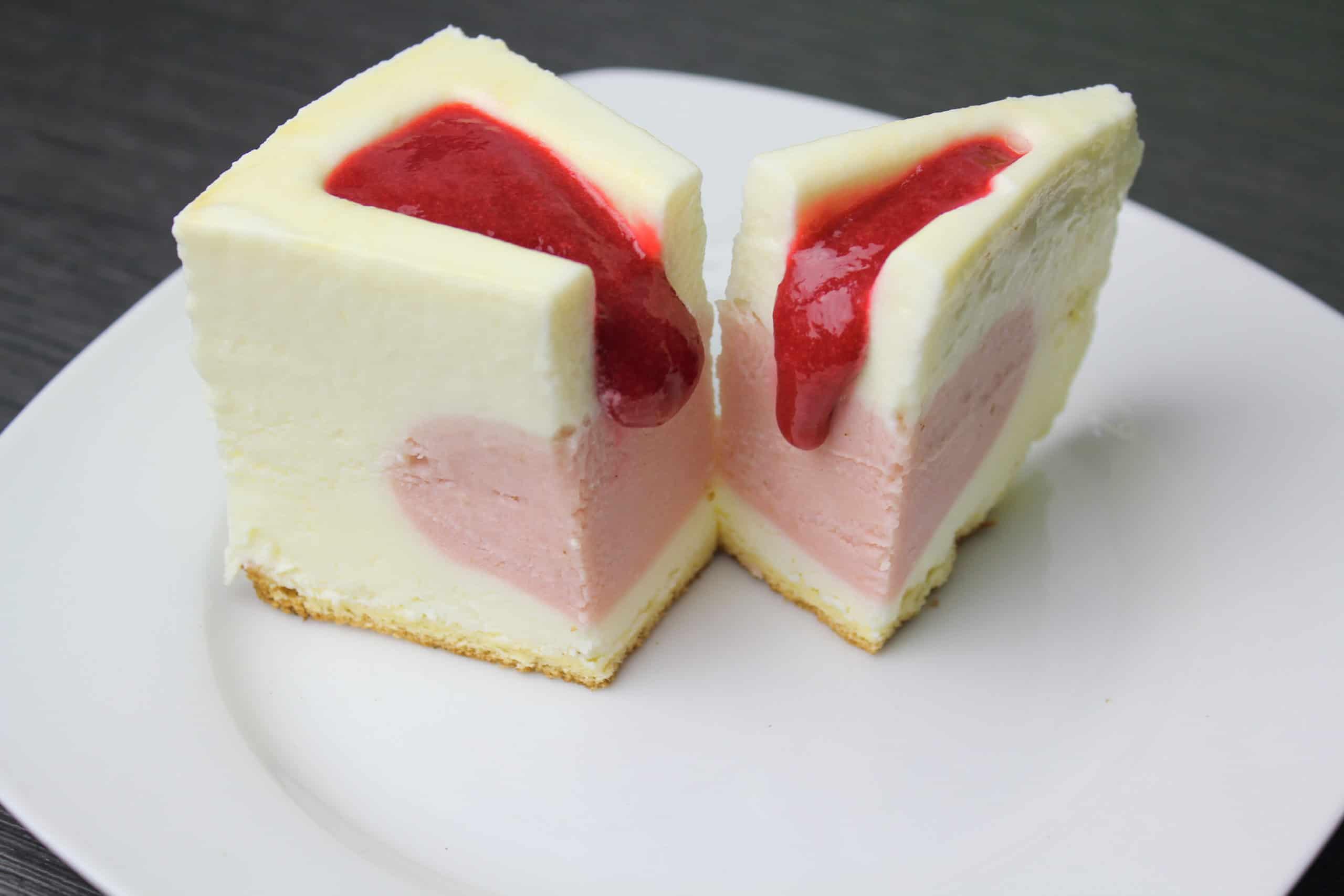 I-love-cake-aufgeschnitten